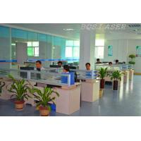 BQS Science&Technology Development Co.,LTD