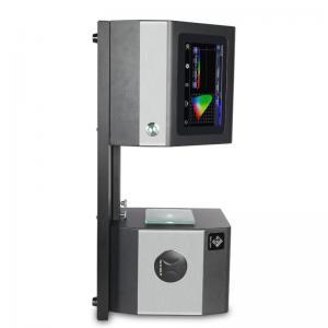 China Digital ASTM ISO13468 Haze Meter Horizontal Plastic Film 3nh YH1210 wholesale