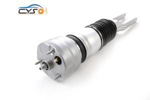 China 97034305115 97034305110 97034315101 Porsche Air Suspension Shock Absorber wholesale