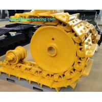 China CARRIER 1M-4153 FOR CATERPILLAR MODEL D8K/D9G/D9H, CARRIER 1P-9663 FOR CATERPILLAR MODEL 977K/977L/983 wholesale