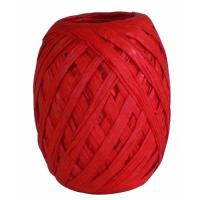 Quality 98 Feet Curling Ribbon Egg for decoration or wrapping / colorful paper raffia for sale
