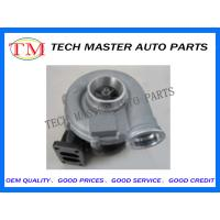 China Mercedes-LKW OM366A Turbo K27 Turbo Super Charger 53279886441 / 3660960899 wholesale