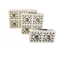 Quality LED Grow Lighs 205W(UV/IR) full-cycle growing from seedling to flower for sale