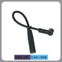 China BNC TNC Plug Internal Car Antenna Copper Material ISO9001 Approved on sale