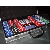China Nordic Bet Poker Chip Clay wholesale