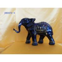 China Elephant decoration wholesale