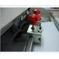 Quality A-Starjet Label Solution Convenient Label Roll To Roll Laser Printer With 50Hz / for sale