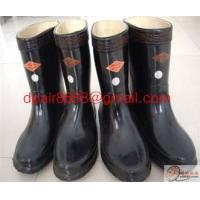 China Labour Shoes wholesale