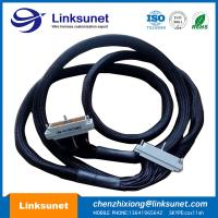 China EDAC Terminal Harness 3.81mm 516 - 090 - 301 HELUKABLE / LAPP LIFY - 0.75 wholesale