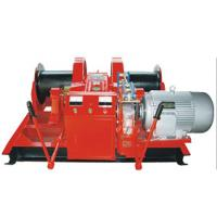 China Crane Handle Electric Hoist And Winch Electric Chain Hoist With Lifting Load 5ton on sale