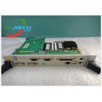 China PFS150-A06 Fuji Spare Parts CP7 CPU Board AEEPN4001 Part Number wholesale