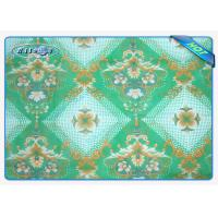 China Eco-friendly Colorful Pattern Printed Non Woven Fabric for Warpping Products wholesale
