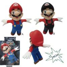 Buy cheap Super Mario anime figure,pvc figure,manga from wholesalers