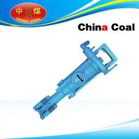 China 7655 Rock Drill wholesale