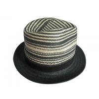 China sun hats for women wholesale