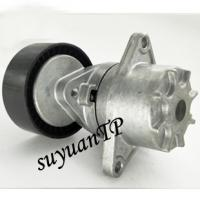 China MB SPRINTER V Ribbed Pulley 901 C-CLASS W203 VKM38020 55123 533001710 OEM wholesale