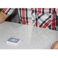 China Removable T-shirt Button with Concealable Poker Scanning Camera wholesale
