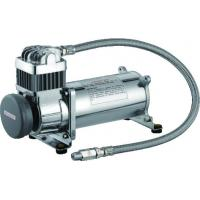 Quality Pewter Stainless Load Hose Single Suspension Air Compressor YURUI 6455BR for sale