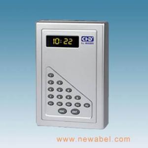 China Standard Access Control (CHD505BT) wholesale