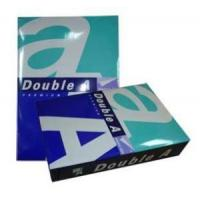 China Double a A4 Paper wholesale
