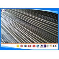 Quality En10305 Seamless Precison Cold Rolled Steel Tube E355 Alloy Steel Material for sale
