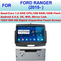 ford dvd player ford dvd radio ford dvd gps navigation