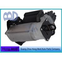 China Mercedes Benz W220 Air Suspension Compressor Pump A2113200304 A2203200104 wholesale