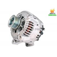 China Durable BMW Car Alternator Replacement With Aluminum Alloy Casting Shell wholesale