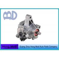 China Auto Parts For Honda Accord pump for power steering 56100-RAA-A01 wholesale