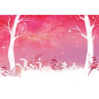 China Pink Woods Bamboo Fiber Board Hand Scrapped Surface 250cm X 175cm wholesale