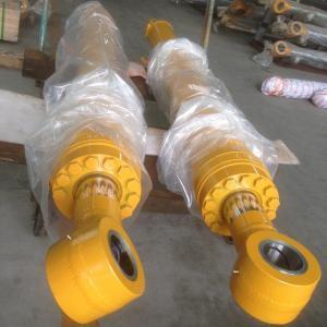 China 707-13-13540  pc200-7 arm hydraulic cylinder Komatsu wholesale