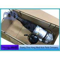 Quality OEM Audi Air Suspension Shock 4E0616001E 4E0616002E A8 Rear Air Suspension Parts for sale