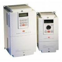 China heaving loading and elevator application high power range Vector Control AC Drives wholesale