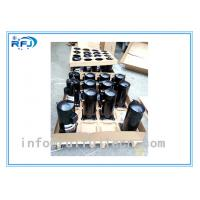 China R410A  57000W Copeland refrigeration scroll compressor  model:ZP235KCE-TFD-522 wholesale