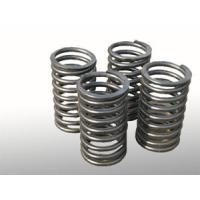 Buy cheap Springs with all diameters from wholesalers
