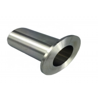 Buy cheap Asme B16.9 Long Short Stainless Steel Lap Joint Stub End from wholesalers