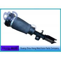Quality Front Bmw X5 Air Suspension Parts Kit Air Shock Absorber 37116757501 37116757502 for sale