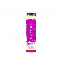 Buy cheap Building Material 300ml Clear GP Glass Adhesive Sealant JB7132 Uv Resistant from wholesalers