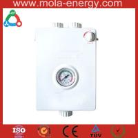 China High efficiency biogas desulfurizer wholesale