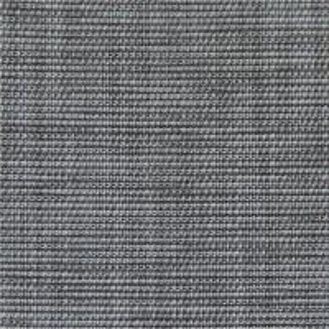 China Twitchell Batyline Pvc Mesh Fabric, Textilene Mesh Fabric For Sun Bed on sale