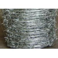 China Low cost Ease of installation Chain Link Fencing Metal Chain link Fencing wholesale