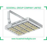 Buy cheap Outside 120W 200W LED Flood Light AC 85 - 265V No UV And IR Radiation from wholesalers