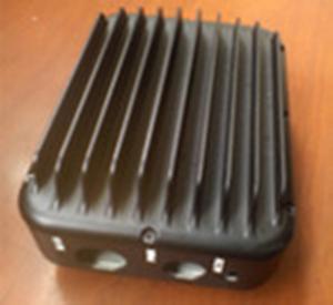 China Communication electric enclosure wholesale