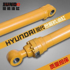 China liugong 936 HYDRAULIC cylinder wholesale