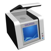 Buy cheap Professional Metal / Gold Analyzer For Testing All The Elements EDS3900C from wholesalers