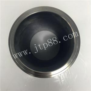 Quality Own brand YJL/JTP 8DC8 High Temperature Resistant Diesel Engine Cylinder Liner for sale