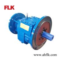 Helical Geared Motors R Series Speed Reducer Helical Gearboxes Of Gearboxtransmission