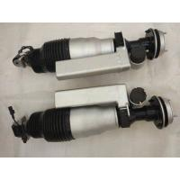 Quality A2403202013 Auto Front Air Suspension Shock For Mercedes W240 Maybach for sale