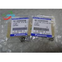 China SMT PARTS PANASONIC STAINLES FILTER N610009394AB TO CM402 CM602 wholesale