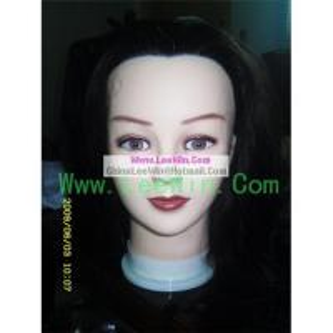 China Training Head/Mannequin Head wholesale